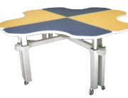 tables ets_Octo 44