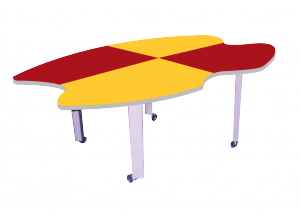 tables ets_Oline