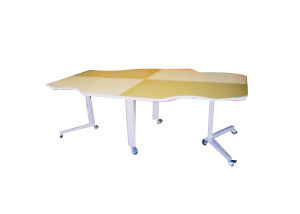 tables ets_Orion