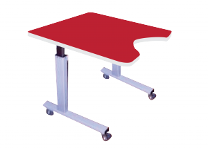 tables ets_Zenia