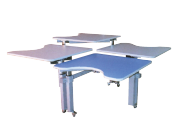 table-ets-02